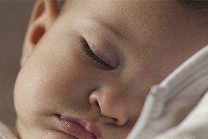 Canciones Infantiles para dormir